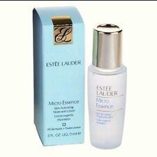 100% Estee Lauder Micro Essence Skin Activating Treatment Lotion 15ml FREE SHIP