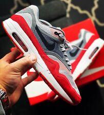 Nike Air Max 1 Breathe Uk 9
