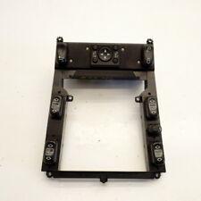 Fenêtre Miroir Interrupteur de contrôle A1638205110 (Ref.855) 02 MERCEDES ML 270 CDI W163