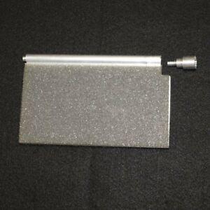 2003-2009 Dodge RAM 2500- 3500 Recirculation Heater HVAC Door ***USA** DT-3962-Y