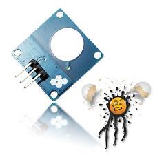 Arduino ESP capacitive Low Power Touch Berührungs Sensor Module 2-5.5V TTP223B