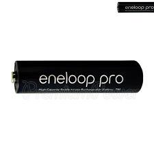 1 x Panasonic Eneloop PRO AAA battery 930mAh Rechargeable HR03 High Ni-MH Accu