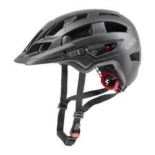 UVEX Finale 2.0 casco de bicicleta mountainbike radhelm enduro MTB rueda casco s410967