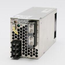 TDK Lambda HWS300P-24