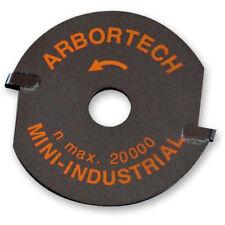 Arbortech Industrial TCT Mini Cutter for Mini Carver (Ref: 600495)
