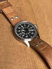 Stowa FliegerB-Uhr Classic 40mm watch 2021 (Barely Worn)