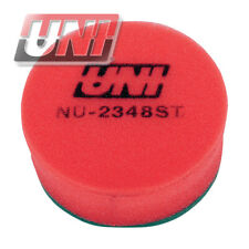 Uni Filter 1985 Kawasaki KXT250 Tecate Multi-Stage Competition Air Filter