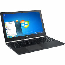 Acer Aspire Notebooks & Netbooks