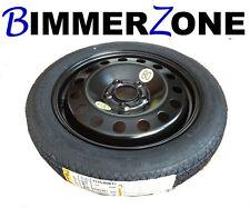BMW Z4 E85/E86 2003-2008 Emergency Space Saver Spare Tire  - BRAND NEW