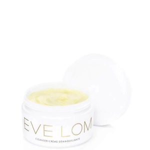 NEW WITH BOX - EVE LOM CLEANSER 100ML