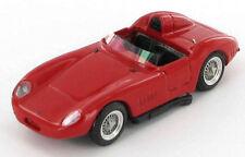 Maserati 200 1957 Stradale 1:43