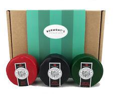 Snowdonia Cheese Company Gift Hamper - 3 x 200g Truckles inc. Black Bomber