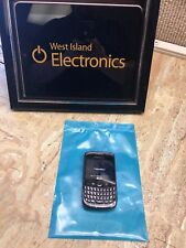 BLACKBERRY 9300 ROGERS/CHATTER ~FREE SHIP