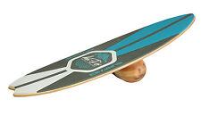 Surf 33 Vewdo Balance Board