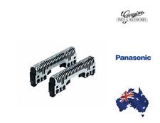 Panasonic WES9064pc Electric Inner Cutter ES7109 ES7102 ES8044 ES7036