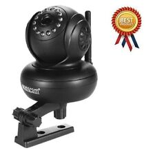 Brand New Genuine Wanscam IP Camera Wireless Night View WiFi Audio Video Record