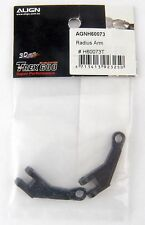 Radius Arm for T-REX 600 Helicopter - Align #H60073T