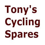 Tony's Cycling Spares
