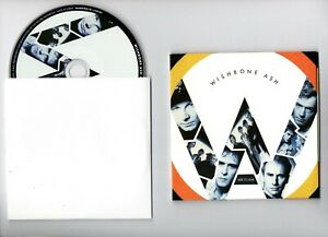 WISHBONE ASH CD : HERE TO HEAR ♦ X-RARE REMASTERED + OUTTAKES & B-SIDE