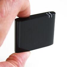 Bluetooth Wireless Music Receiver Audio Dock Adapter 4 iPhone iPod Samsung Bose