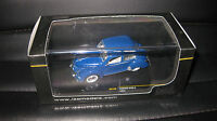 IXO 1:43 PANHARD DYNA X 1954 BLUE  GREAT LOOKING MODEL CAR OLD STOCK  CLC130