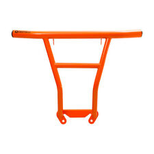 HMF IQ Rear Bumper Polaris Scrambler XP 850/1000 2014 - 2018 | Orange