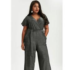 7800858d85a Evans Plus Size Jumpsuits   Playsuits for Women for sale