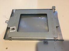 Lenovo Flex 5-1570 Hard Drive Caddy Ec1Ym000400