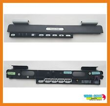 Panel de Encendido Hp Compaq Presario 2500 2528EA Power Panel EBKT9001024