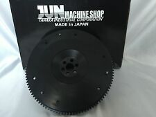 DATSUN 1200 JUN 3.8K Chromoly Lightweight Flywheel (For NISSAN B110 A12 A14 A15)