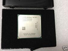 AMD Athlon 64 X 2 3600+ 1.9GHZ AM2 ADO3600IAA5DD,AD03600IAA5DD
