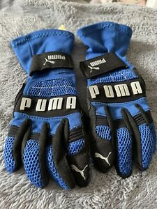 Puma Karting Gloves