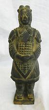 General - Terracotta Warrior - Made in Xi'an / Xian
