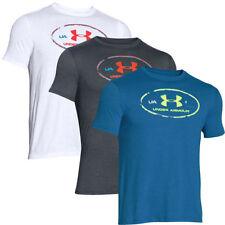 Vêtements de fitness taille S pour homme