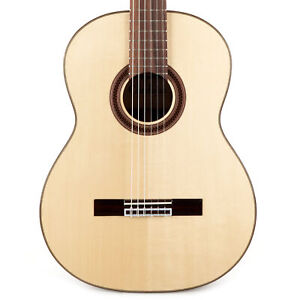 Cordoba C7 SP Spruce Top Classical Acoustic