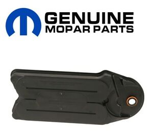 For Ram 2500 3500 4500 5500 6.7 L6 15-16 Engine Crankcase Breather Element Mopar