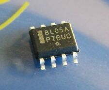10x MC 78 L 05 ACDG Voltage Regulator 5v 100ma, on Semiconductor