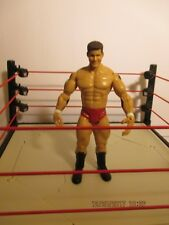 "WWE SuperStar Randy Orton 7"" Action Figure loose"
