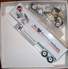 Schnupp's Grain Roasting Lebanon, PA '90 Winross Truck