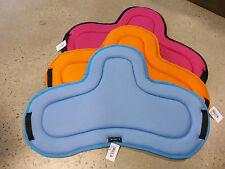 Pony Pad Saddle Cloth   Australian Made  *NEW*