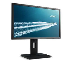 Acer DisplayPort Computer Monitors