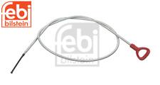 Mercedes-Benz C,E,S CLK SLK VIANO SPRINTER Oil Dipstick Automatic Transmission