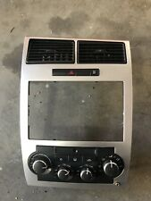 A/C & Heater Controls for 2007 Dodge Magnum for sale | eBay