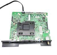 Samsung BN94-12642U Main Board for UN55MU6490FXZA