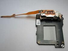 Repair Parts For Nikon D1X D1H Shutter Unit Curtain Assembly Group Original