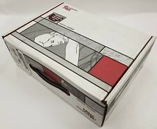 New Open Box WatchGuard FireBox V10 Security Appliance / Warranty