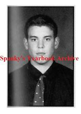 Memphis Grizzlies star Marc Gasol High School Yearbook~Akasvayu Girona~Barcelona