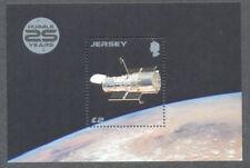 Jersey-Hubble- Space-Science-Planets- min sheet