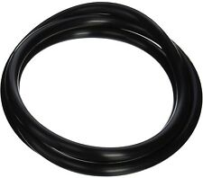 Pentair Pool and amp; Spa Tank Clamp O-Ring, Filter Replacement Parts and amp;