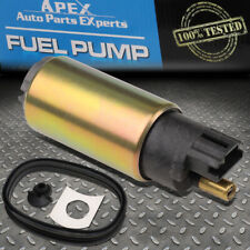 FOR 97-04 JEEP GRAND CHEROKEE WRANGLER IN-TANK ELECTRIC FUEL PUMP ASSEMBLY E7154